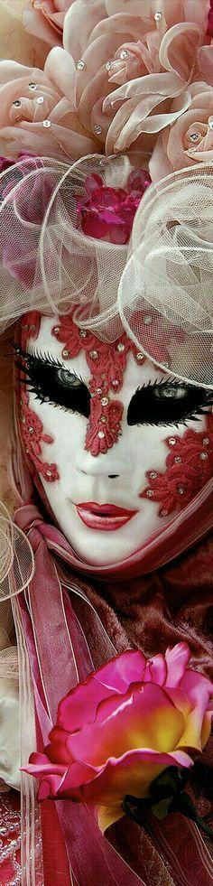 Venice Carnival                                                                                                                                                                                 More                                                                                                                                                                                 More