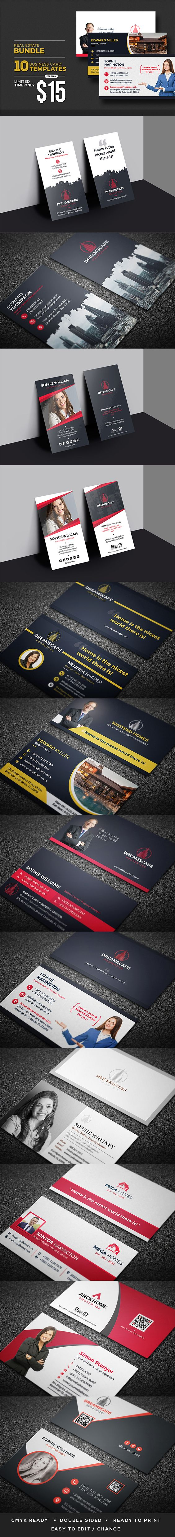 78 best creative business cards images on pinterest
