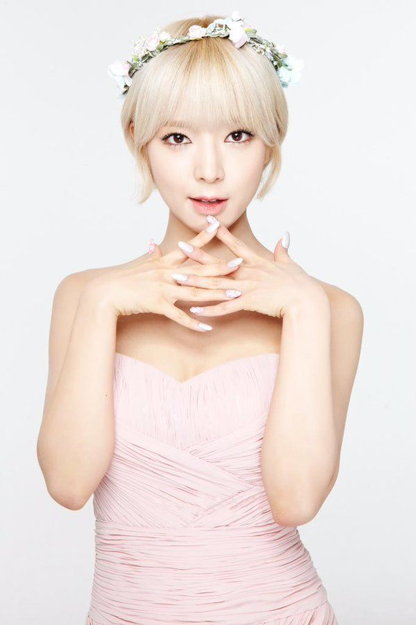 Choa AOA ¤ Pinterest policies respected.( *`ω´) If you don't like what you see❤, please be kind and just move along. ❇¤