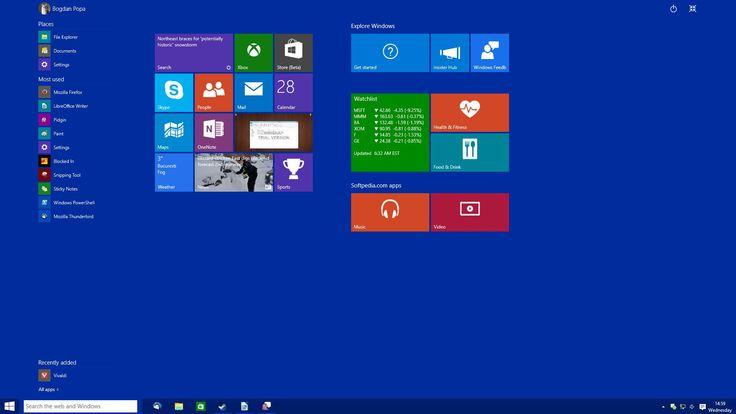 Windows 10 Might Not Meet Expectations, Deutsche Bank Warns