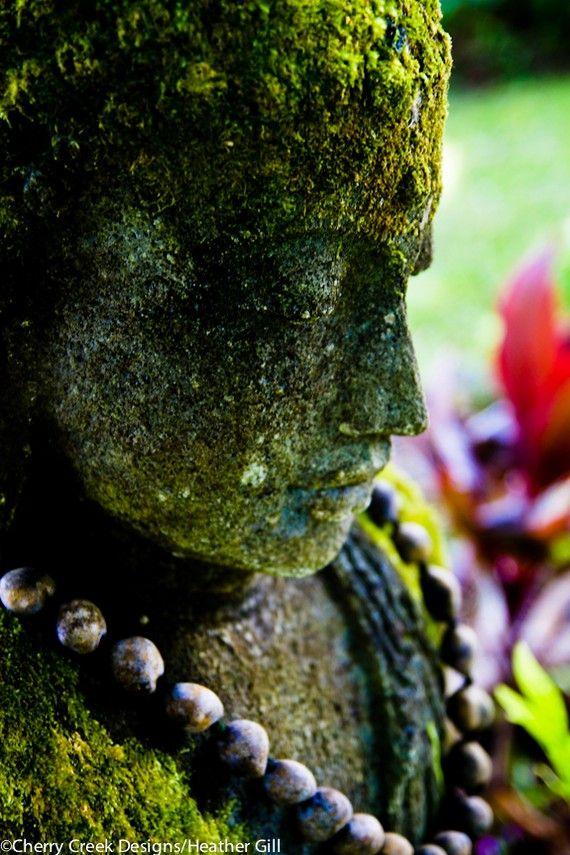 Quiet meditation youtube