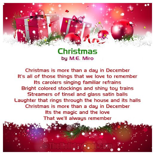 christmas senior singles Join the largest christian dating site sign up for free and connect with other christian singles looking for love based on faith.
