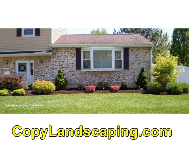 Landscaping Ideas Vancouver : Excellent idea on front yard landscaping ideas vancouver