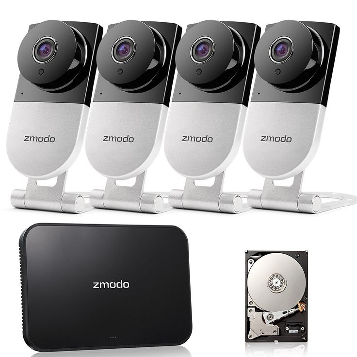 50 best us security amp surveillance systems images on