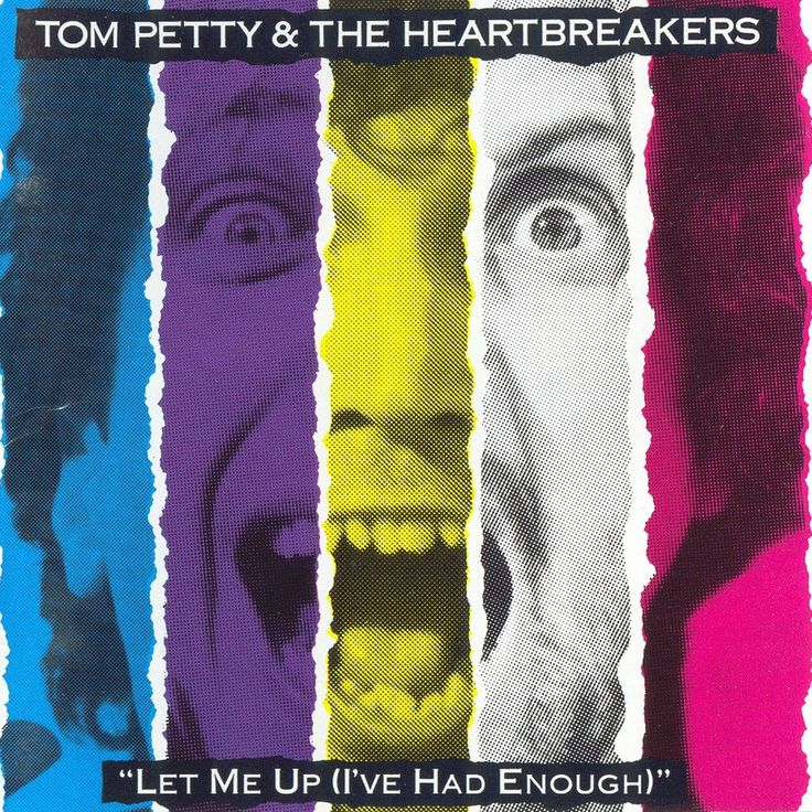 Lyric rev fc barnes lyrics : 21 best Tom Petty / Tom Petty and The Heartbreakers images on ...