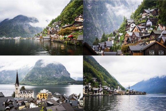 Kolekce fotografií zdarma – Rakousko a elektronika   https://detepe.sk/kolekce-fotografii-zdarma-rakousko-elektronika