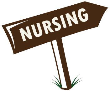 17 Best images about Nurse Stories on Pinterest | New nurse, Top ...