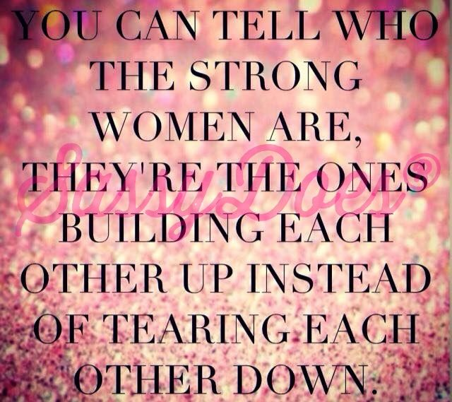 Nice Quotes On Reality: Best 25+ Sassy Women Quotes Ideas On Pinterest