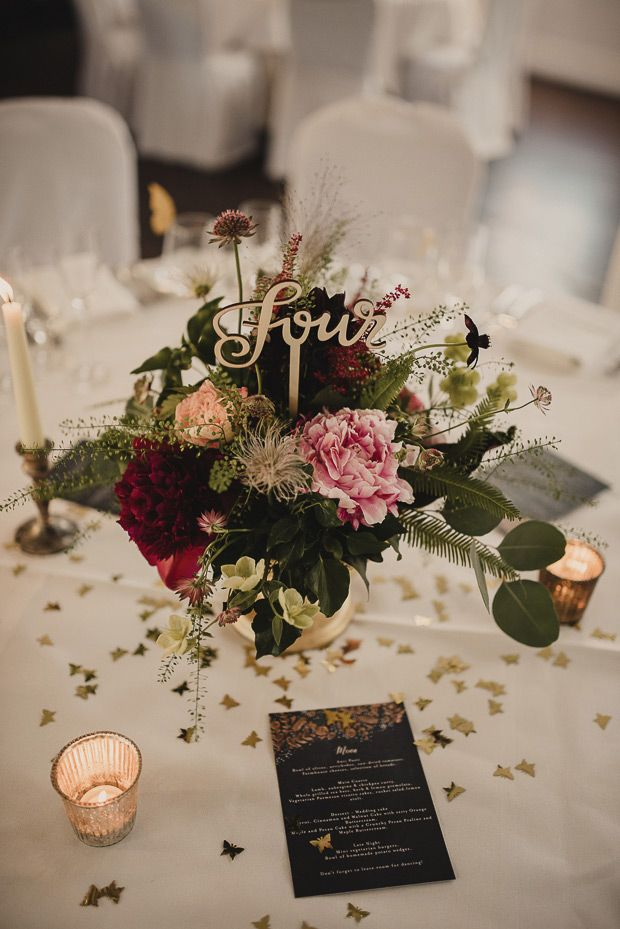 The 201 best table name and number ideas images on pinterest dublin city wedding at city hall and fallon and byrne onefabday junglespirit Image collections
