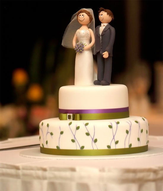 12 things to Skip in Planning a Wedding - great ideas 1