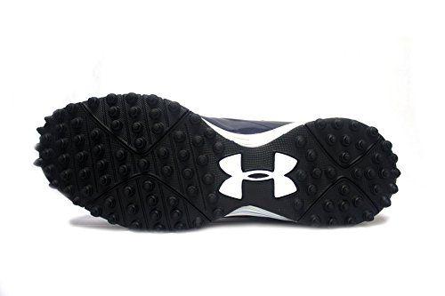 65b2d2fe1e7b Discover ideas about Football Turf Shoes. Amazon.com | Under Armour ...
