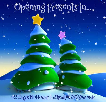 5 best Christmas countdown widgets for your website—Santa's Christmas Countdown Widget for WordPress; Christmas Countdown Clock; Counting down to the holidays; WordPress countdown clock plugin; Widdlytinks; Details.