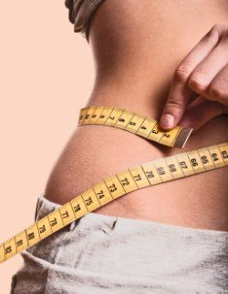 Twenty-two states now have obesity rates that top 30 percent, according to data from the Centers for Disease Control and Prevention's Behavioral Risk Factor Surveillance Survey.