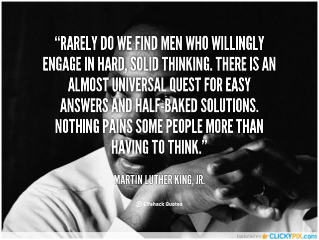Free Thought Quotes From Movies: 1000+ Images About Most Excellent Quotes On Pinterest