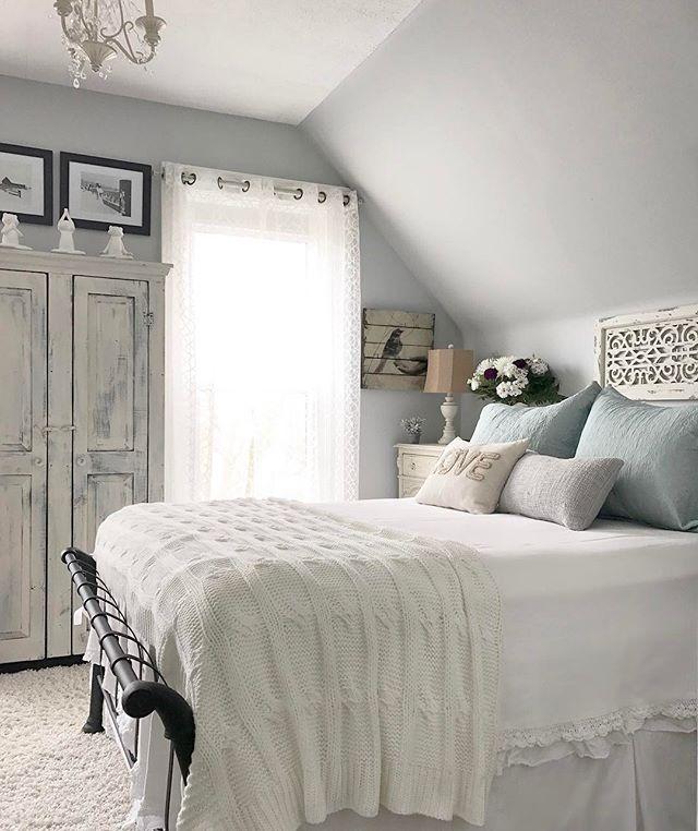 357 Best Aqua Sea Mist Bedroom Images On Pinterest Master Bedrooms Bedroom Ideas And Bedrooms