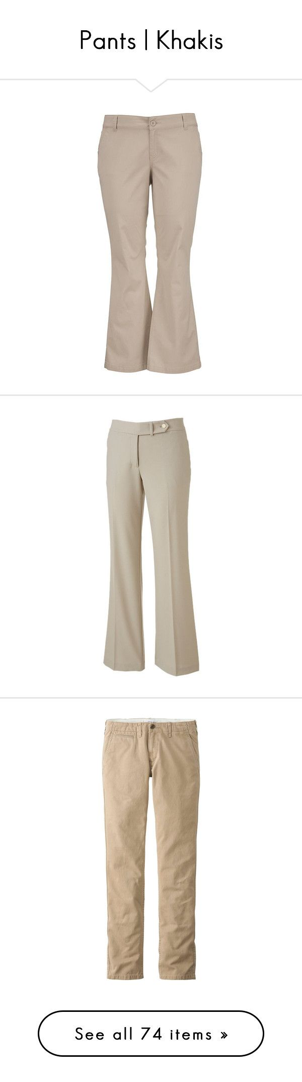 """Pants 