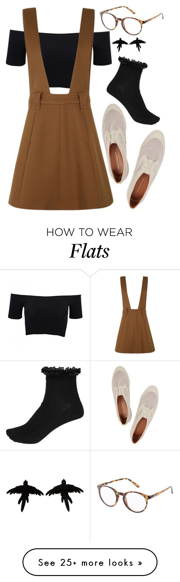 """""""Untitled #750"""" by samantha-hannum on Polyvore featuring American Apparel, Dorothee Schumacher, Rebecca Minkoff, Charlotte Russe and olgafacesrok"""