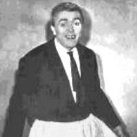 Staf Permentier (January 1, 1920 - December 26, 2001) Belgian comedian and presenter.