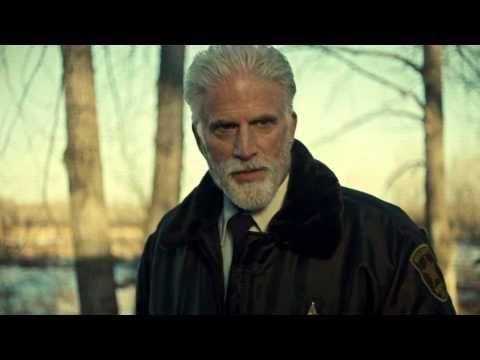 "Fargo season 2 Mike Milligan scene: ""Isn't that a minor miracle?"" https://www.youtube.com/watch?v=tL6CO0Amy3g"