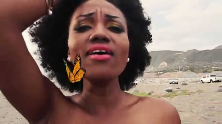 Alicia Keys - No One Reggae Cover by Lady Genius
