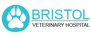 """""""Bristol Veterinary Hospital"""" provides experienced and skilled vets helping your pet to lead a healthy and happy life. We provide myriad range of services for your pet and render high quality veterinary solutions promoting long life of -healthy-your pet.For more info Visit at:- http://bristolvetclinic.wordpress.com/2014/10/11/animal-hospital-mississauga-share-how-to-keep-your-pet-happy-and-healthy-in-winter-2/"""