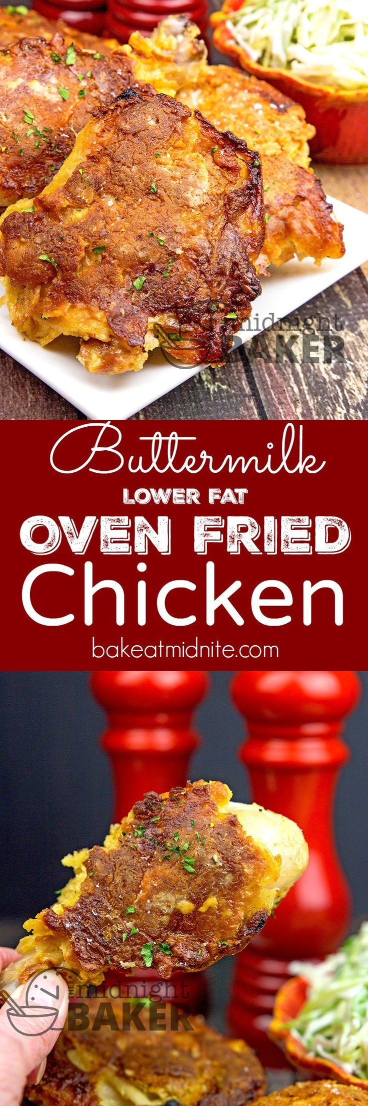 4353 Best Easy Skillet Dinners Images On Pinterest  Cook -1331