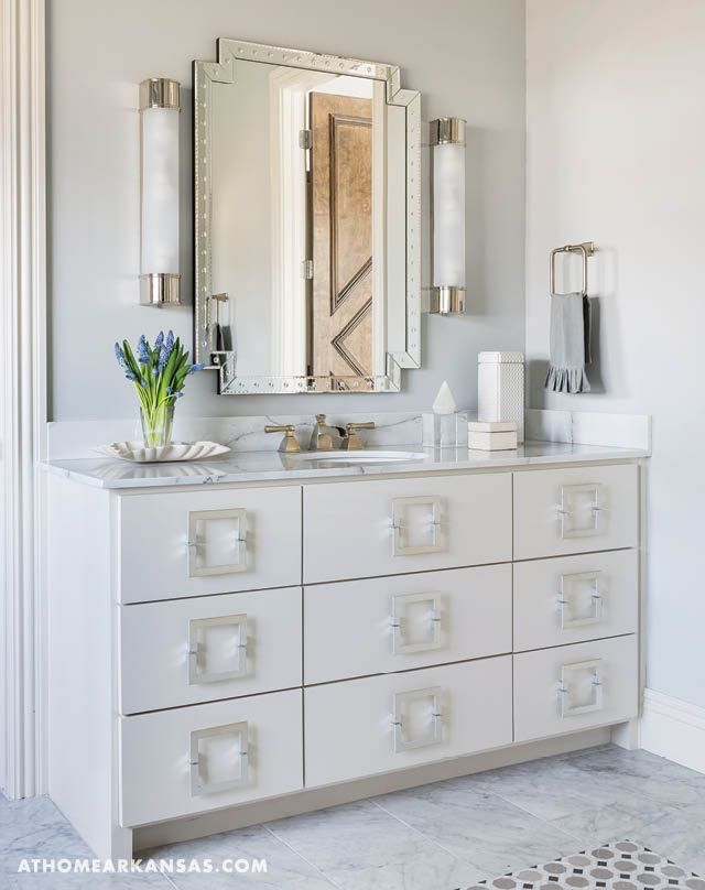 Bathrooms A Collection Of Ideas To Try About Home Decor Vanities Design Bathroom And Michael