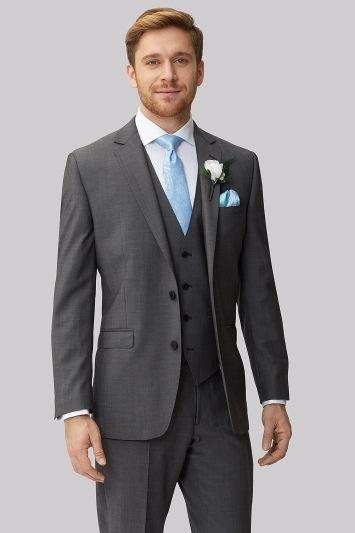 Moss 1851 Lounge Suit