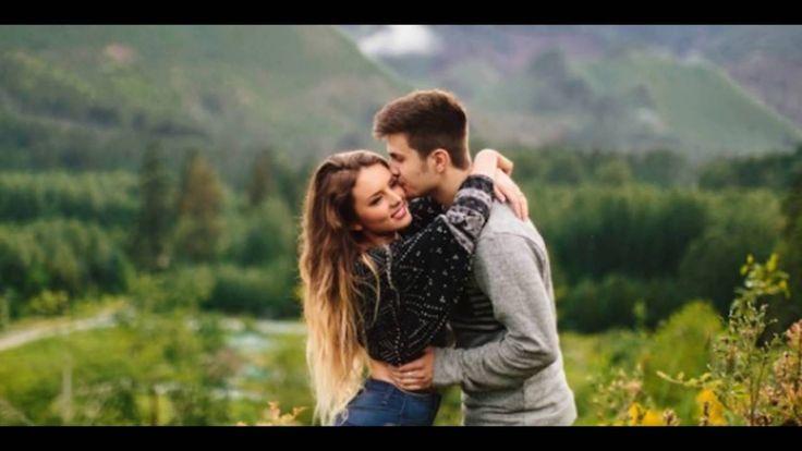 Lost Love Spell caster, +27780016959,money spell, marriage spells