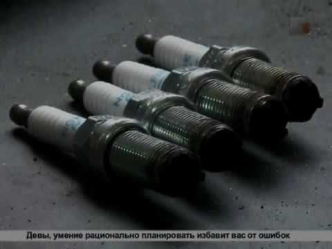 Цены на бензин растут способы уменьшить расход любого топлива газа на сайте MaGnetik.com.ua http://ift.tt/1X6S8fc  Цены на бензин постоянно растут и у всех автомобилистов возникает желание уменьшить расход топлива (бензина дизеля) или сэкономить газ. Для этого используются активаторы. Активатор газа распространенный способ сокращения расхода газа если авто на газе. Как экономить деньги на заправке - ответ на этот вопрос может получить любой желающий автовладелец для этого необходимо просто…