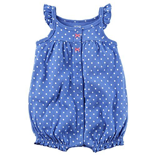 baby rompers | Bajby.com - is the leading kids clothes, toddlers clothes and baby clothes store.