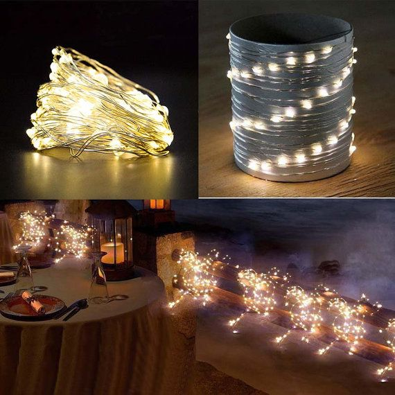 Home Decor Led Strips 2 Meters Copper Wire Led Lights Battery Power Led Lamp Party Birthday Christmas Decoration, Battery Not Included      Features:  * Battery powered design, safe and easy to operate  * Soft wire, easy to bend  * Waterproof design, suit for long time use    Specifications:  * Size: About 2m*0.5mm  * Material: Copper+ABS  * Power: 3 * AA Battery(Not Included)  * Color: Colorful, White, Warm White, Blue    Package Includes:  * 1 * Led Strip    Model number : 1spdH5251…