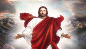 Oración para abrir poderosamente los Caminos de la Suerte y la Prosperidad Económica-Aleja la mala suerte que Aqueja En el nombre de Jesús, que siempre está y estará a mi lado, pido a...
