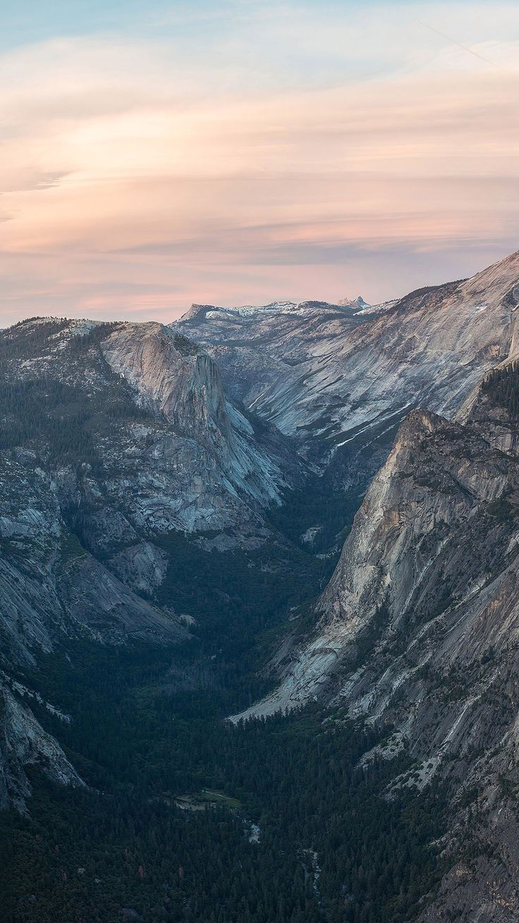 Pin by Presley Childre on IPHONE screens Yosemite