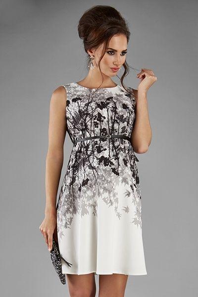 sukienka ismena # m