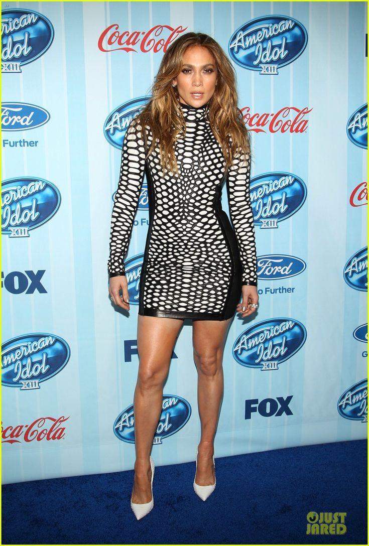 172 best Style Icons - Jennifer Lopez images on Pinterest   Feminine ...