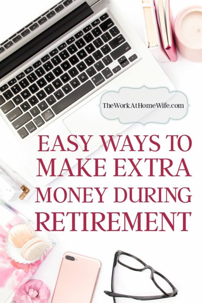 109 best Retirement Sense images on Pinterest