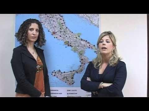 ▶ Testimonianza - In questo video i costi di gestione del progetto Blooker franchising