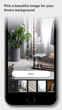 Daily Timer - The simplest and most beautifully designed timer app yet. (Productivity, User Experience, and Tech) Discover 6 alternatives like Timeless Timer and Timely
