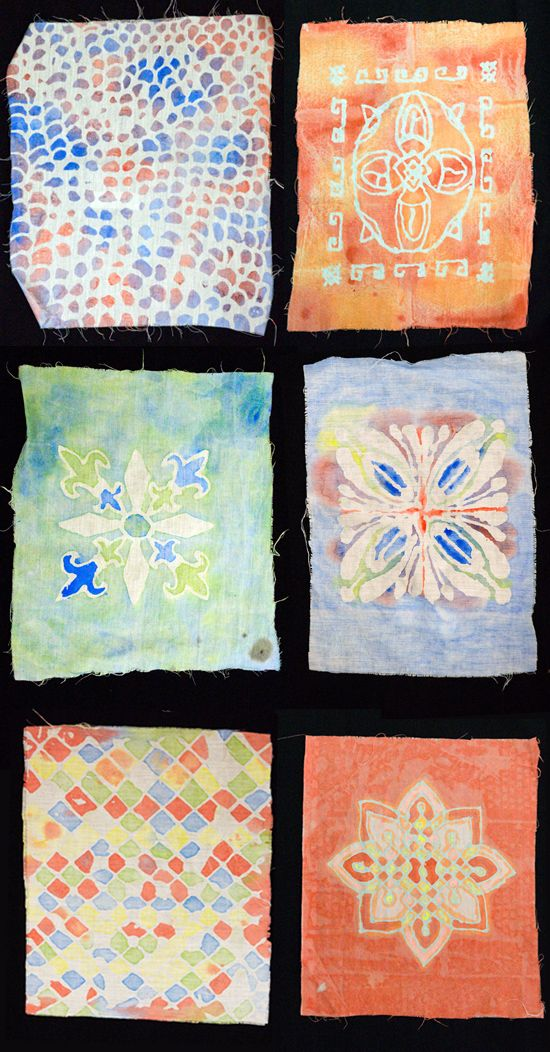 9 Best Crafts Images On Pinterest Art Lessons Closure Weave And