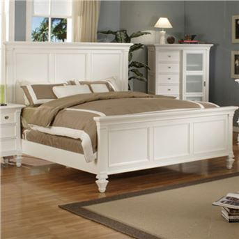17 Best Images About Bed On Pinterest King Size Bedroom