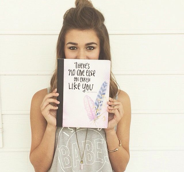 17 best ideas about duck dynasty sadie on pinterest duck for Sedie importanti