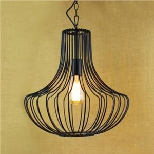 1000 ideas about industrie stil lampen auf pinterest. Black Bedroom Furniture Sets. Home Design Ideas