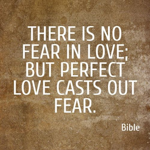 Love Quotes From The Bible Gorgeous Best 25 Bible Quotes About Love Ideas On Pinterest  Bible Verses