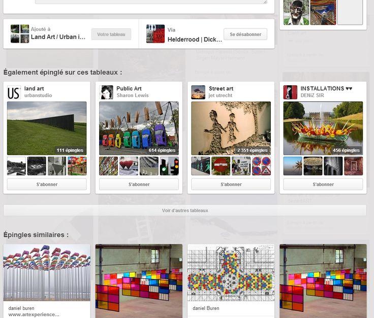 Pinterest mode d'emploi et FAQ   funambul(in)e: Pinterest mode d'emploi et FAQ