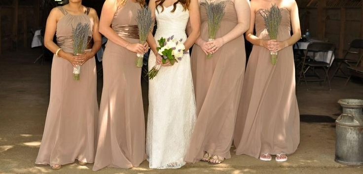 Wedding Country, Country Barns And Diy Wedding On Pinterest