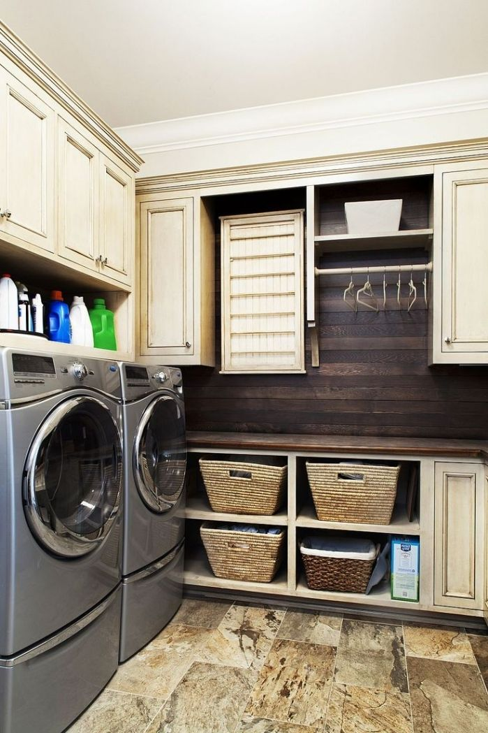 Laundry Room Design Ideas And Pictures: Best 25+ Laundry Room Design Ideas On Pinterest