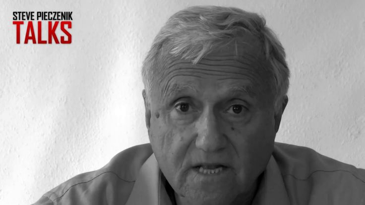 """The Hillary Clinton Takeover of the United States 