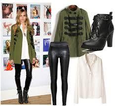 Image result for cara delevingne clothes tumblr