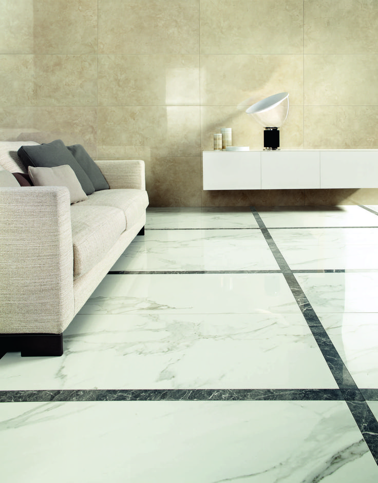 marble kitchen flooring 114 best caesar ceramiche images on stoneware 4012